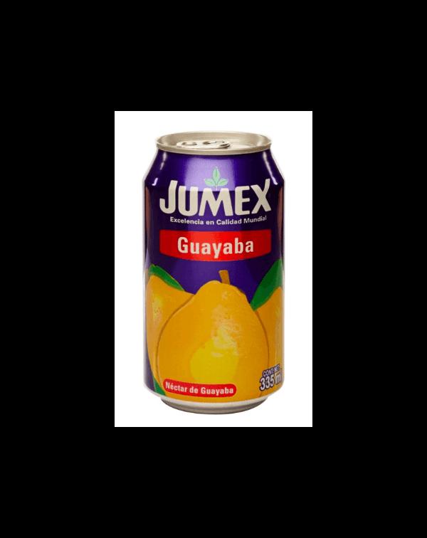 Jumex Guave 355 ml