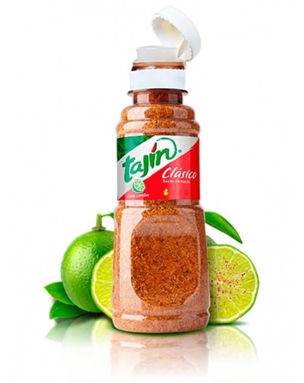 Chili-Limetten-Pulver Tajin 142 g