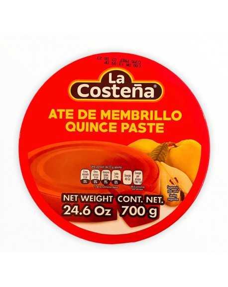 Quittengelee /Ate de Membrillo 700g