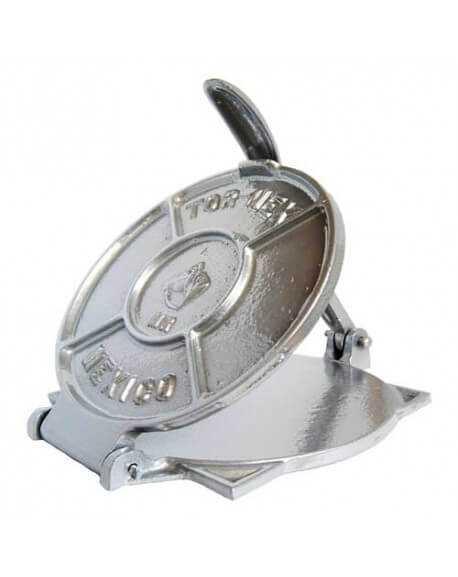 Tortilla Presse 15cm