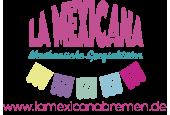 La Mexicana Bremen