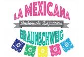 La Mexicana Braunschweig