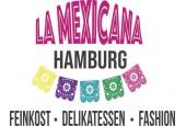 La Mexicana Hamburg